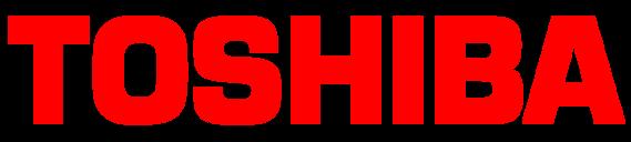 TOSHIBA_Logo (1)