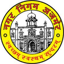 Ajmer Smart City Limited