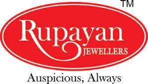 Rupayan Jewellers