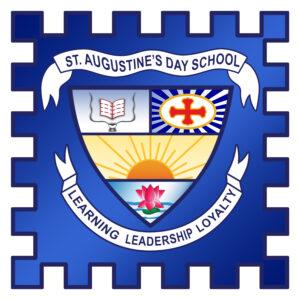St. Augustine's Day School Howrah
